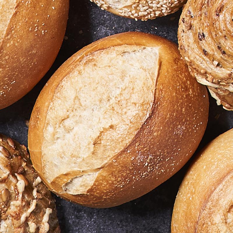 Brötchen: Ofenfrische | Bäckerei IckertOfenfrische | Bäckerei Ickert