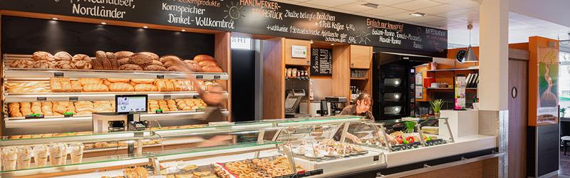 Bäckerei Ickert | REWE Boizenburg, Dr.-Alexander-Straße 10, 19258 Boizenburg
