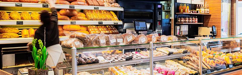 Bäckerei Ickert | REWE Hagenow, Rudolf-Tarnow-Straße 62-62b 19230 Hagenow
